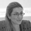 Photo of Despina Sanoudou