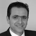 Photo of George Bertsias