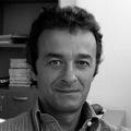 Photo of Gioacchino Natoli