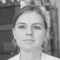 Photo of Irena Trbojevic Akmacic