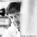 Photo of Jeroen Raes