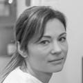Photo of Marija Pezer