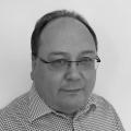 Photo of Reinhard Schneider